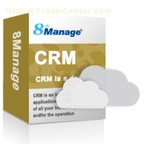 eCRM and Mobile Internet CRM