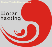 11th Guangzhou International Water Heating Exhibition 2016 (GWHE 2016)