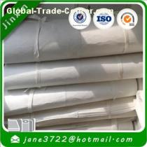 Various Color Spunbond PP Polypropylene Fabric