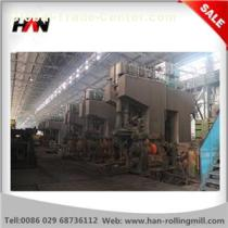 Used Rolling Mill