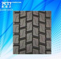 tire tread rubber