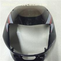 Motorcycle Cowling