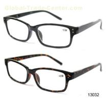 Hot Sale! New Design Fashion Reading Glasses, CE, FDA,