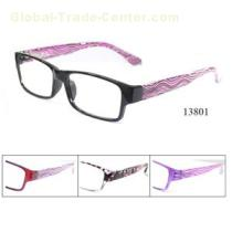 Cheap Designer Best Fashion Optical Plastic Reading Glasses