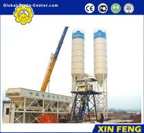 Supply various concrete batch plants or batching plant