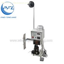 PFL-1500 Electrical terminal wire crimping machine