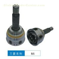 cv joint for hyundai MI-01 MI-04 HY-01