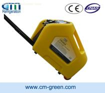 factory outlet Portable Refrigerant Recovery Machine CM2000A
