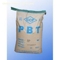 Best sells! Taiwan Changchun PBT compounds