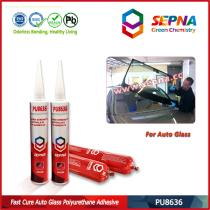 Fast Curing Automotive Windscreen Sealant