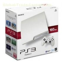 game playstion3 control PS3 Slim 320gb
