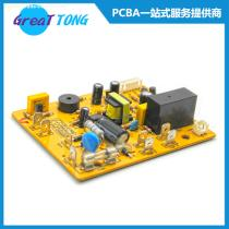 PCB Assembly Supplier in China - Certified Boards At Low Prices
