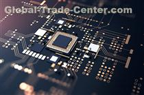 Aluminum PCB for LED, LED PCB Board