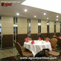 Folding Partition wall india
