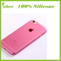 Iphone Silicone Cover  Silicone Case