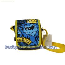 School Girls Shoulder Bag