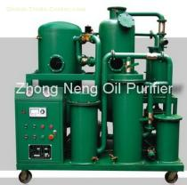 multi function oil purifier,transformer oil recycling filter,multifunction filter