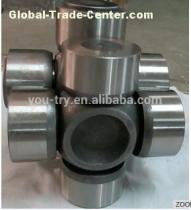 20 years High Quality Universal joint/ Cross Assembly for cardan shaft