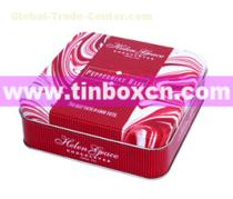 Round tin box,square tin can At www.tinboxcn.com