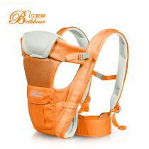 2016 New design mother care baby carrier