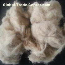 Quality Wool Noil