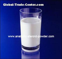 drostanolone enanthate ip