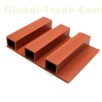 202 WPC Great Wall Panel