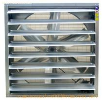 evaporative cooler and air conditioner together_Affordable