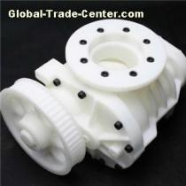 Rapid Prototyping for Small Sterilizers, Customized Designs are Accepted