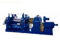 XK-550 Mixer mill/Open mill/China mixing mill