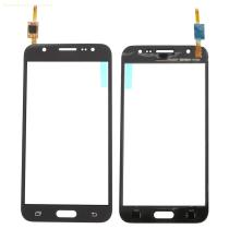 For samsung J5 Touch Screen digitizer