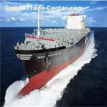 20ft Container Shipping Cost China To Honduras