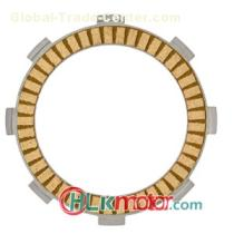 wholesale paper based Clutch Plate China manufacture