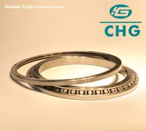 Crossed Cylindrical Roller Bearings