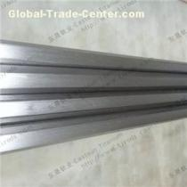Titanium Hex Bar