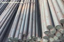 10B21 1020 1045 cold drawn round bar/cold finished carbon steel bars