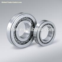 cylindrical roller bearing for hot sale