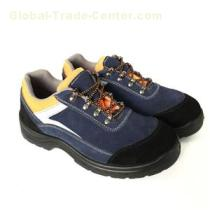Steel Toe Inserts For Shoes Steel Toe Boots High Heel Steel Toe Shoes