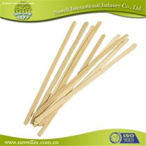 Daily necessities durable strong coffee stirrer for family and any party