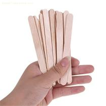 Bulk supplier supplier ice cream sticks use food with cheap pice