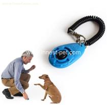 pet product dog training clicker