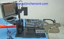 SAMSUNG Smt Feeder calibration jig for SM482/SM481/SM481/SM431/SM421/SM421/SM320/SM310/SM400