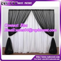 Singapore pipe and drape used pipe and drape for sale