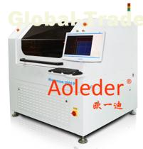 Laser Soldering Machine,PC Board Auto Soldering Machine