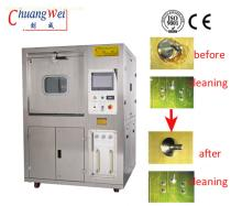 SMT/THT PCBA Washing Machine Cleaning Equipment For SMT Product