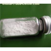 Hyaluronic Acid Low Molecular Weight Grade