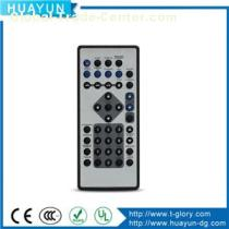Samsung Remote For Blu Ray Playeror Pioneer Dvd Player Remote Control Codes