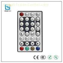 Smart Tv Universal Remote Control System IPTV STB