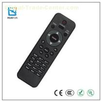 Bluray Universal Dvd Video Player Remote Control