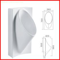 chinese unique portable male urinal basin device for male for sale